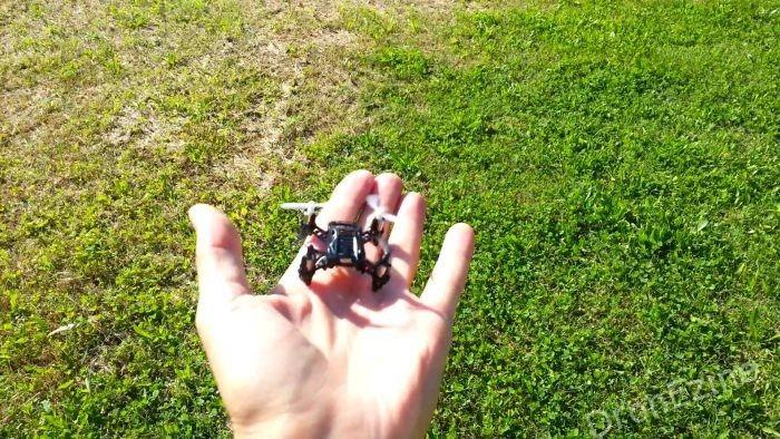 mini-drone-mano-p
