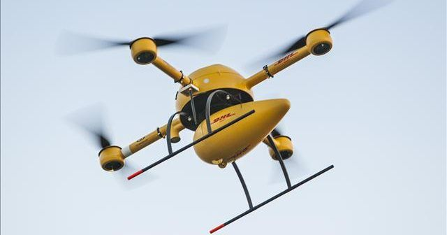 packetcopter-drone-dhl