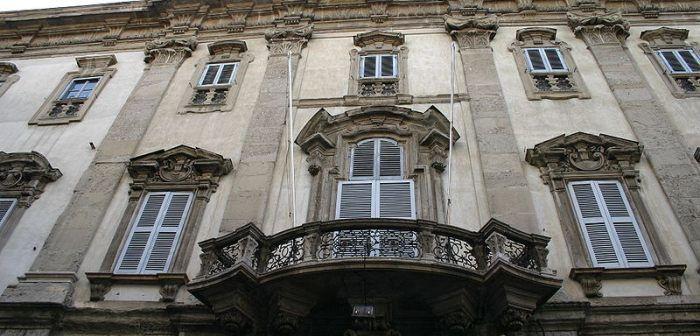 palazzo-cusani-conferenza-sui-droni
