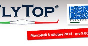 FlyTop_RomaDrone8ottobre