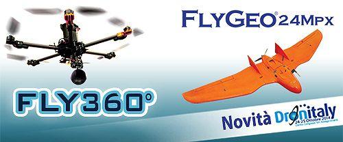 FlyTop_novita-Dronitaly