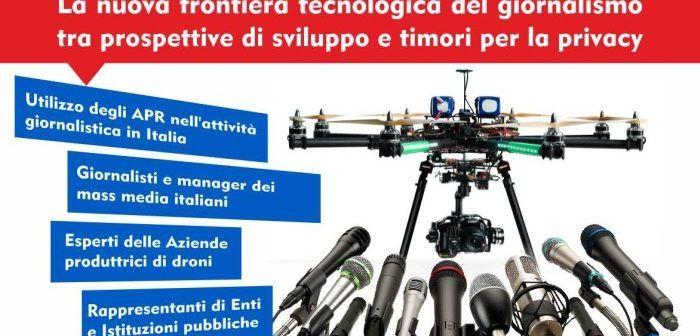 RomaDroneConf.DroneJournalism_Locandina.300914-1-p