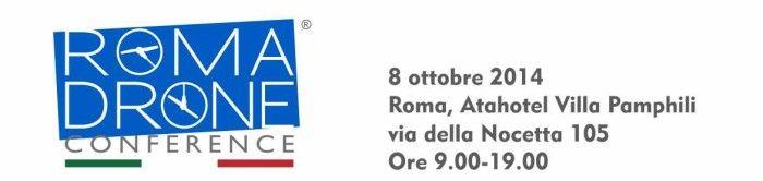 RomaDroneConf.DroneJournalism_Locandina.300914-2-p