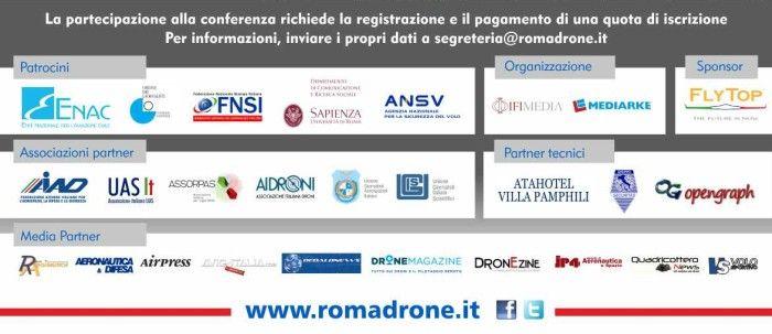RomaDroneConf.DroneJournalism_Locandina.300914-3-p