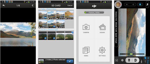 app-vision-dji-phantom-2