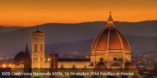 conferenza-asita-2014