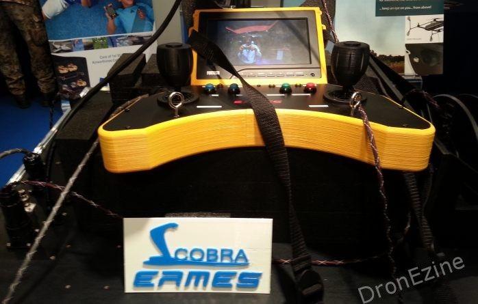 console-drone-cobra-civile.jpg