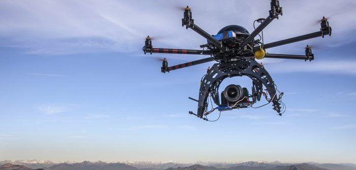 drone-per-uso-cinematorgrafico
