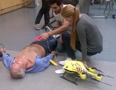 drone_ambulanza