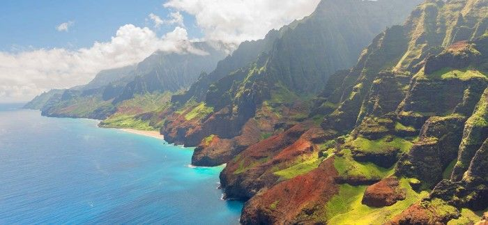 hawaii_prlx1