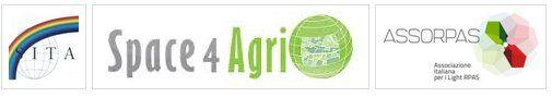 logo-asita-assorpas-space4agri