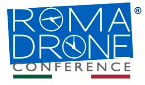 logo_roma_drone_conf