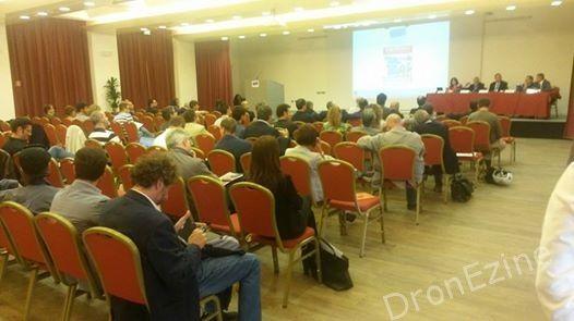 pubblico-al-roma-done.conference