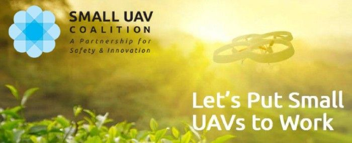 smart-uav-coalition