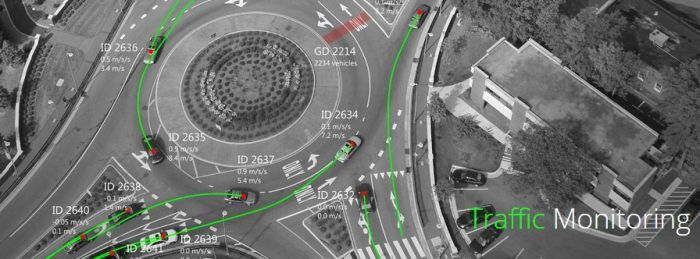 traffic-monitoring-by-drone