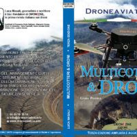 Drone Aviation
