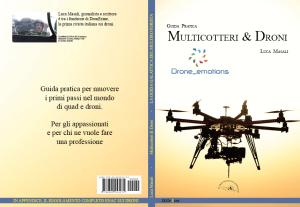 Drone Emotions