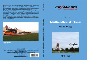 Air Salento