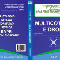 FTO Padova