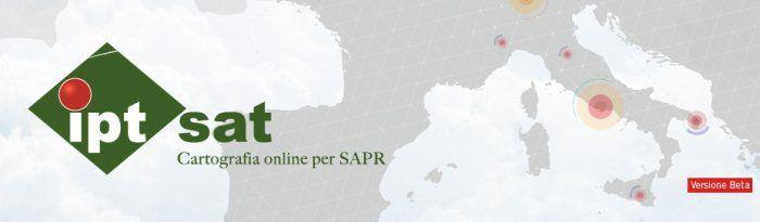 cartografia-per-droni-e-sapr