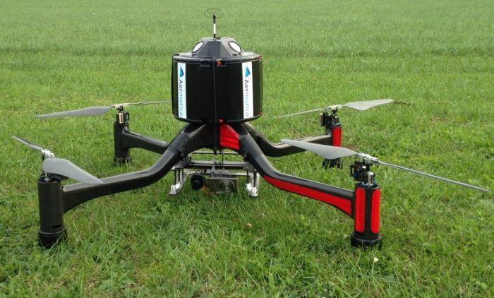 drone-anteos-aermatica