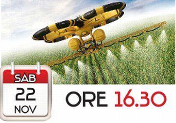 drone-contadino