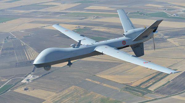 drone-predator-italia