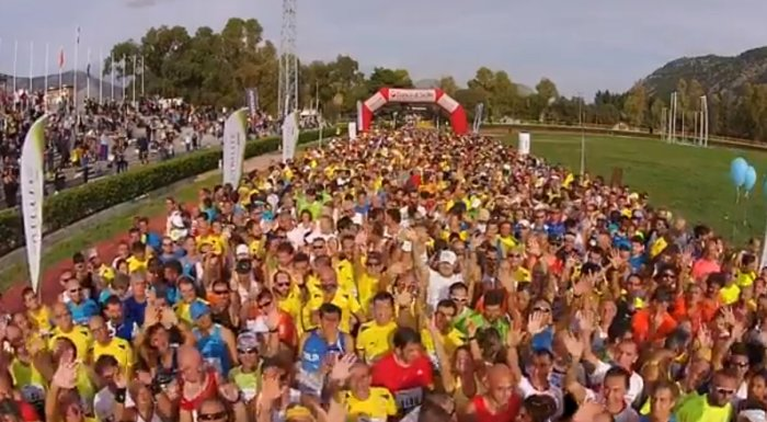 drone-sopra-atleti-maratona