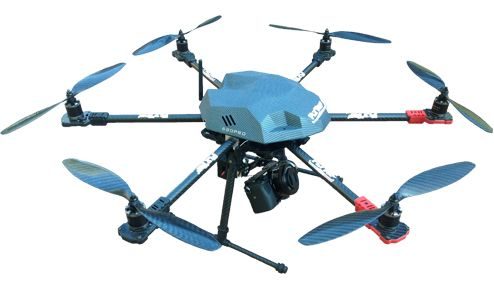 flysmart-drone-per-topografia