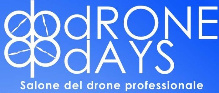 logo-dronedays