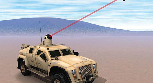 lraggio-laser-anti-drone