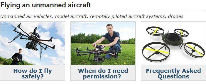 regole-drone-canada