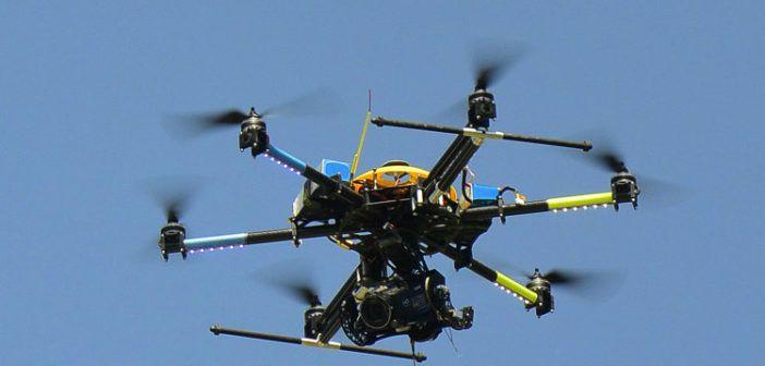 scuola-di-volo-drone