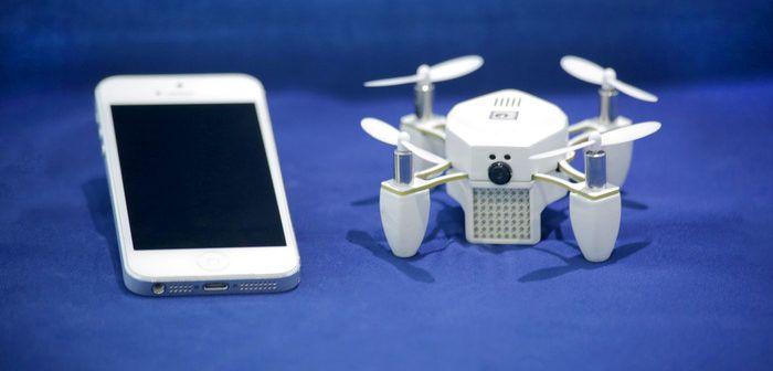 zano-mini-drone-per-selfie