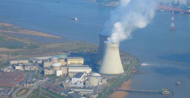 391132_Belgium-Doel-plant