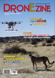 Dronezine07_Cover-315x445