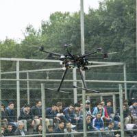 Droni82-1