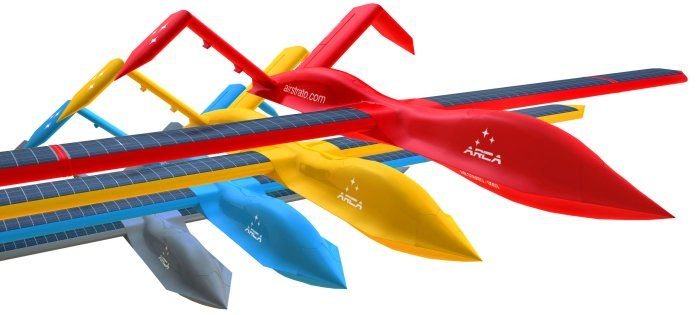 airstrato-drone-uav