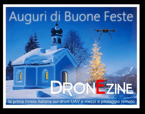 auguri-natalizi-dronezine-2015