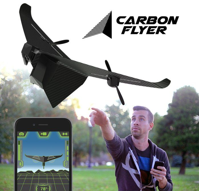 carbon-flyer-mini-drone