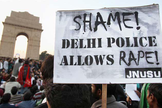 delhi-police-rape