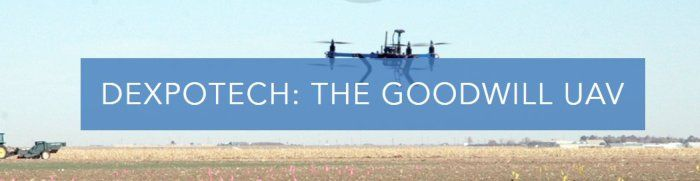 dexpotech-drone-buono