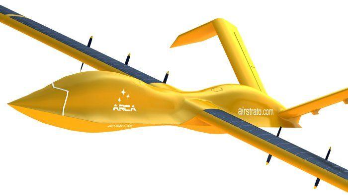explorer-drone-airstrato
