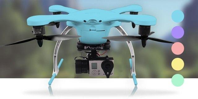 ghost-drone-colorato