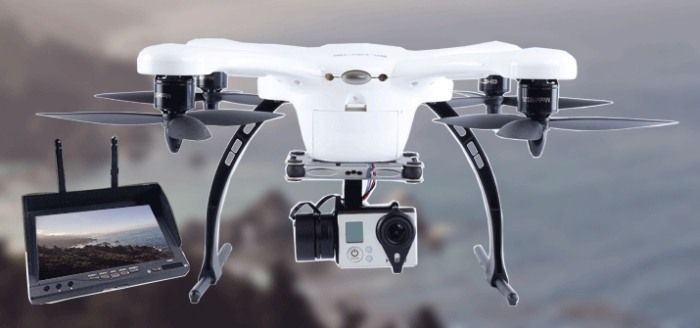 ghost-drone-con-gimbal