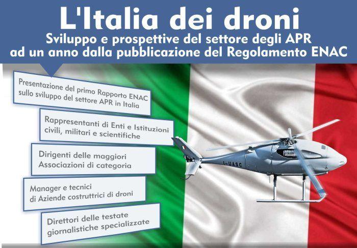 italia-dei-droni