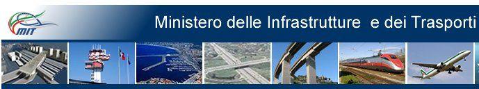 ministero-infrastrutture-e-trasporti