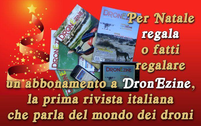 natale-regala-dronezine