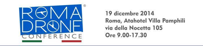 roma-drone-19-dic-2014