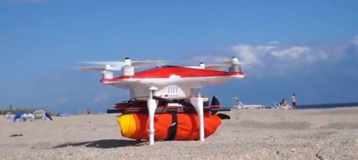 ryptide-drone-bagnino-salvavita